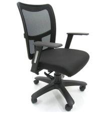 Staff Chair Brio