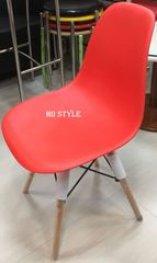 Studio Chair 2354