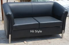 Columbia Sofa 2 - Seater