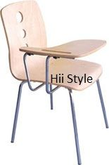Student Writing Chair 12478