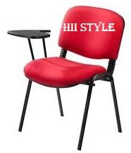 Student Chair 6594