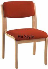 Fix Chair 69821