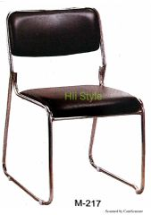 Stackable Chair 217