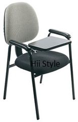 Student Writing Chair 24157