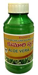 Kumari Swarasa(Aloevera Juice)