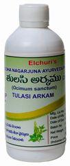 Thulasi Arkam