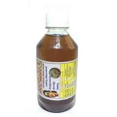 Vantamudham ( 250ml )