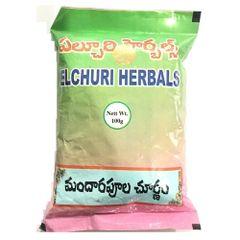 Mandarapula Churnam ( 100gms )