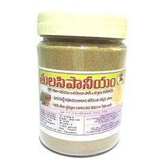 Tulasi Paneeyam ( 150gms )
