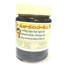 Shatavarai Pakam ( 350gms )