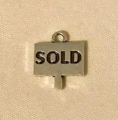 1777. Sold Pendant