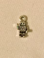 1631. Robot Pendant