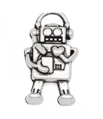 678. Robot Pendant