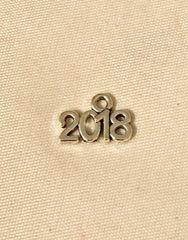 1789. 2018 Pendant