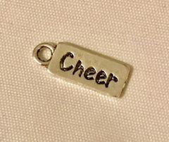 1735. Cheer Pendant