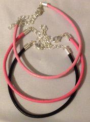 1009. Real Leather Bracelet