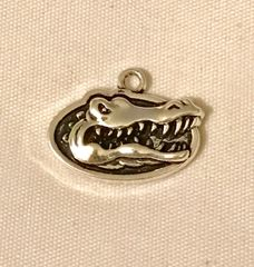 1724. Florida Gators Pendant