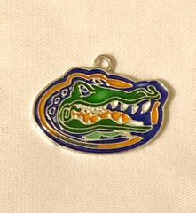 1726. Florida Gators Pendant