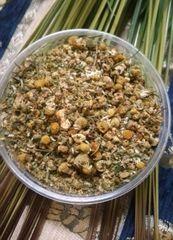 Digestive Tea Blend-Organic