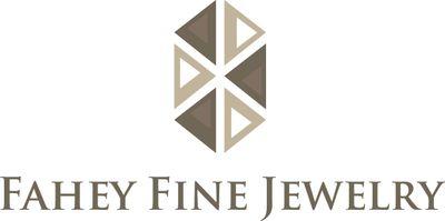 Fahey Fine Jewelry