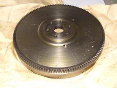 M35, M44 MULTIFUEL FLYWHEEL 10889801, 2815-00-860-7339 NOS