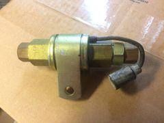 M809 5 TON BRAKE LOCK VALVE 10913199 NOS