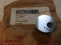 M1008 M1009 CYLINDER HEAD PRECOMBUSTION CHAMBER 14022518 NOS