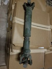 M1078 FRONT DRIVE SHAFT ASSEMBLY 483-49-050-145, 2520-01-478-7612 NOS