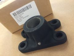 M998 TOWING PINTLE MOUNTING BRACKET 7355392, 5340-00-408-2432 NOS