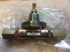 M1078 SYSTEM PRESSURE REGULATING VALVE N-30261-B, 4820-01-372-8139 NOS