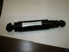M1008 REAR SHOCK ABSORBER 3187845, 2510-01-148-2943 NOS