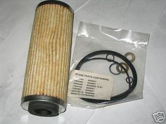M35 PARTS KIT FUEL FILTER 5702776 MILITARY NOS