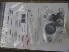 Katadyn Pur Watermaker Power Survivor 80E Desalinator Repair Seal Kit NEW