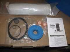 HALDEX MIDLAND AIR DRYER MAJOR REPAIR KIT RN60A NEW