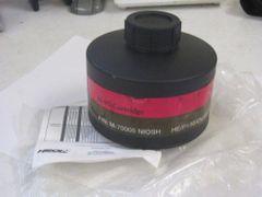 MICRONEL M95 FILTER CARTRIDGE M-70005 NIOSH NEW