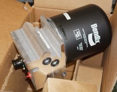 MRAP AIR DRYER 802682, 2590-01-593-7640 NOS