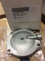 AIR COMPRESSOR END COVER 276127, 2530-01-154-9761 NOS