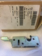 MRAP MAXXPRO TURRET DOOR HATCH 3113582C1L, 5342-01-565-9312 NOS