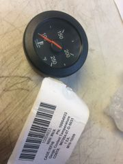GENERAL DYNAMICS, MRAP COOLANT TEMP GAGE 10004933, 6685-01-546-4742 NOS