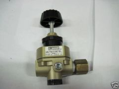 VALVE REGULATING PRESSURE HAR-555 NEW