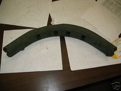 M35 DROP SIDE CORNER BOW 10937879 MILITARY NOS