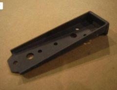 M998 HOOD BRACKET 12338905, 2510-01-185-6715 NOS