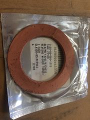 2.5 TON BEARING WASHER 8738033, 3120-00-066-1315 NOS