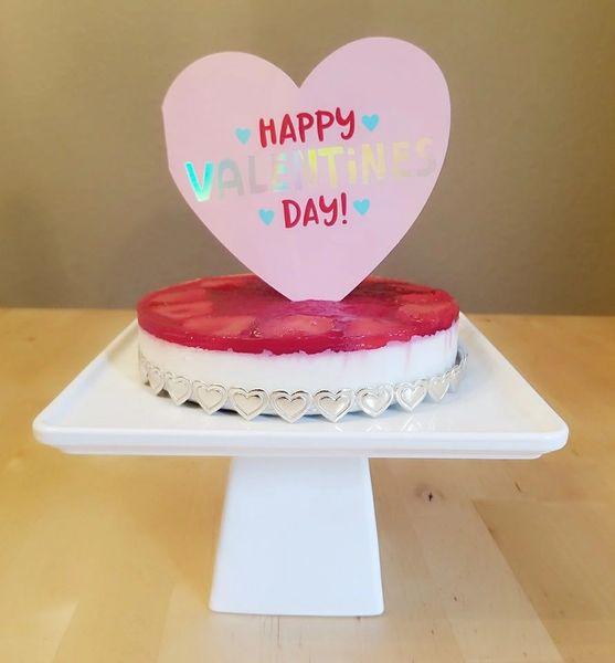 Sweets In The Sky Custom Cakes Bakery Cupcakes Birthday Cake