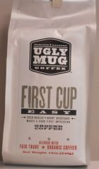 Ugly Mug First Cup Coffee 12 oz.