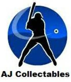 AJ Collectables