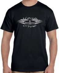 AWS Marcellus Crew T-Shirt