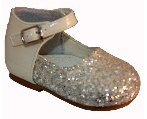 23b145f1068ee Scarlett Shoes - Cream