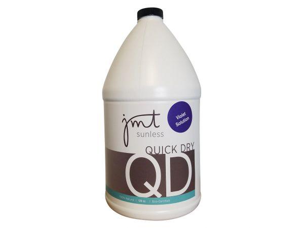 Violet Solution: Quick Dry (64oz)