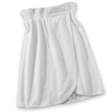 Spa Wrap Towel